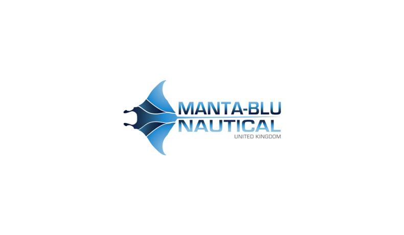 Manta Blu