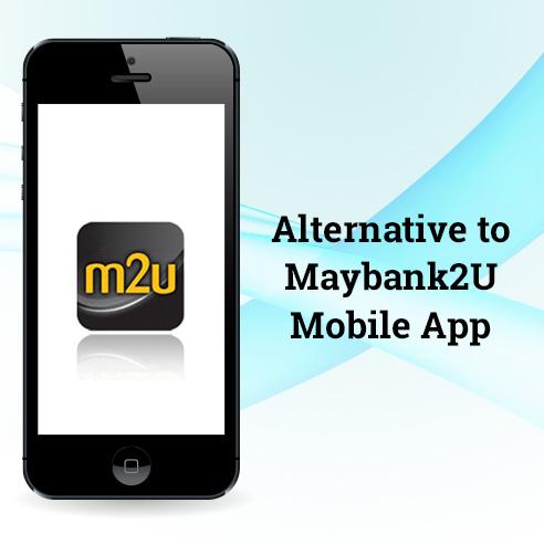 Maybank2U_alternative