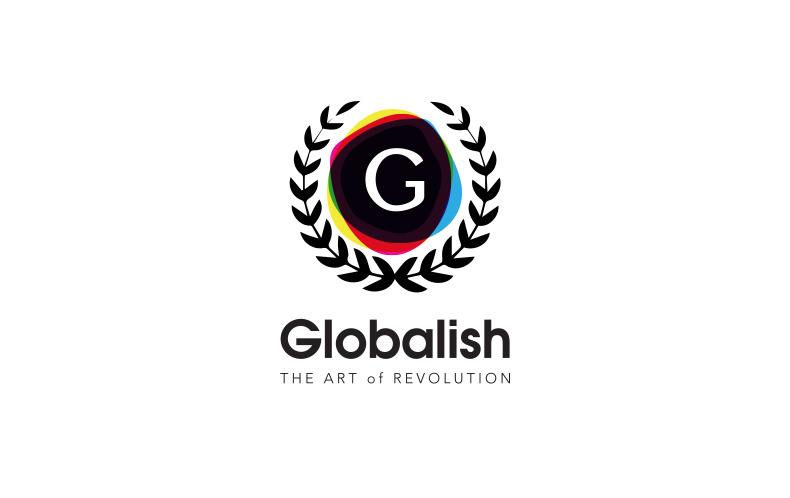 Globalish