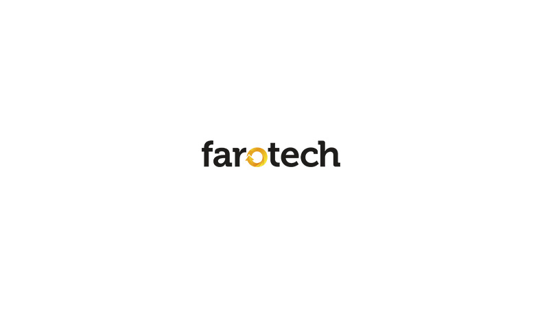 Farotech Designs