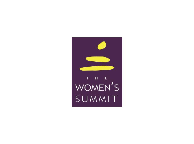 Women's Summit