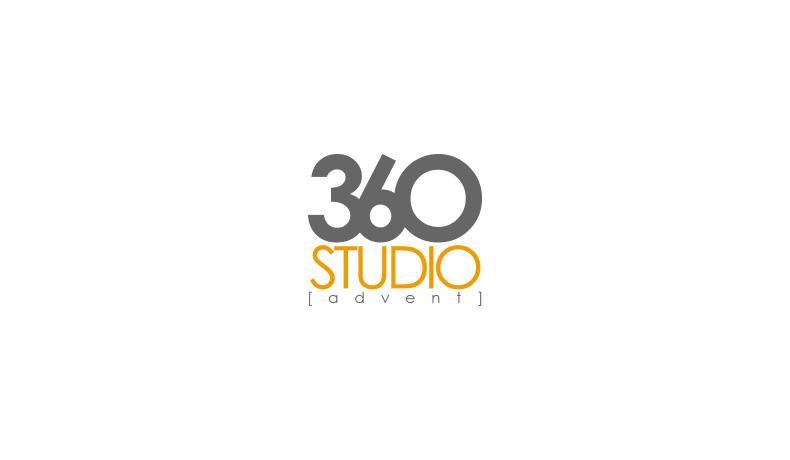 360 Advent