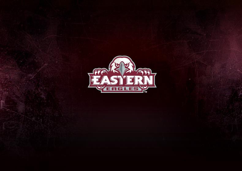 Go Eastern Eagles