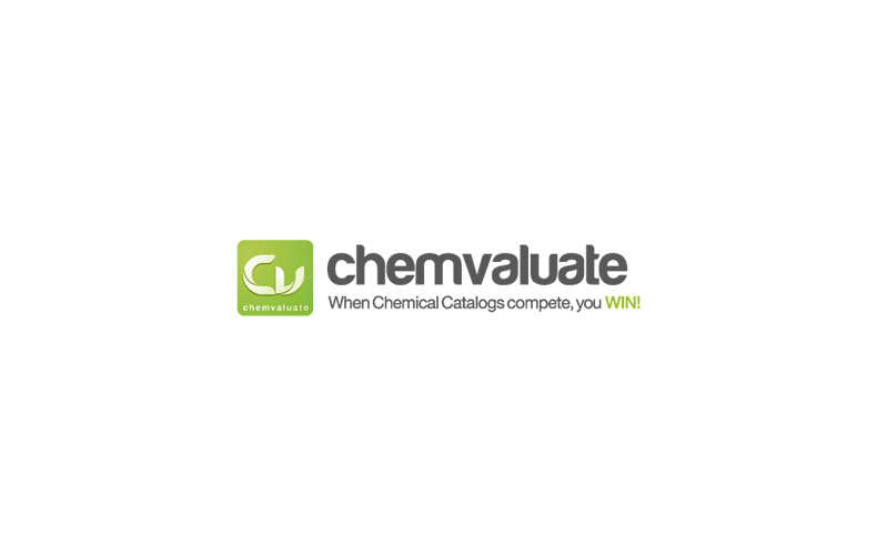 Chemvaluate