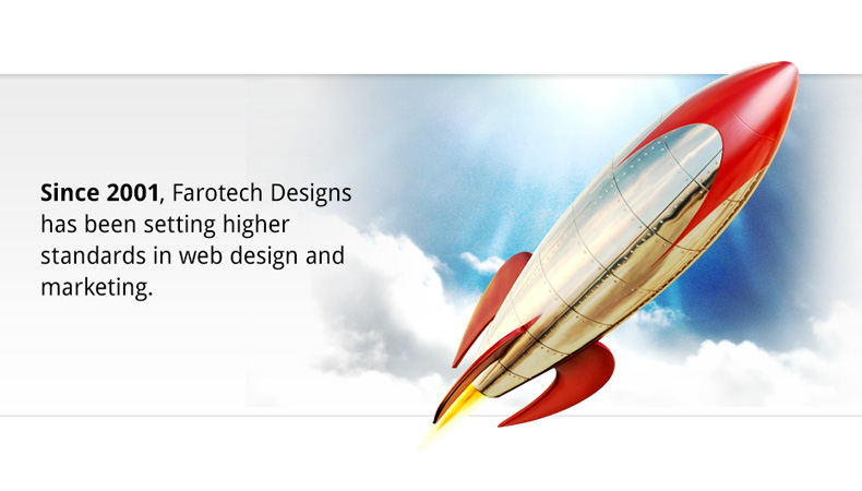 Farotech Designs