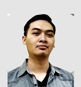 Tony Sanjaya