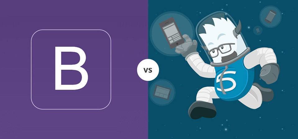 blog-constructs-bootstrap-vs-foundation