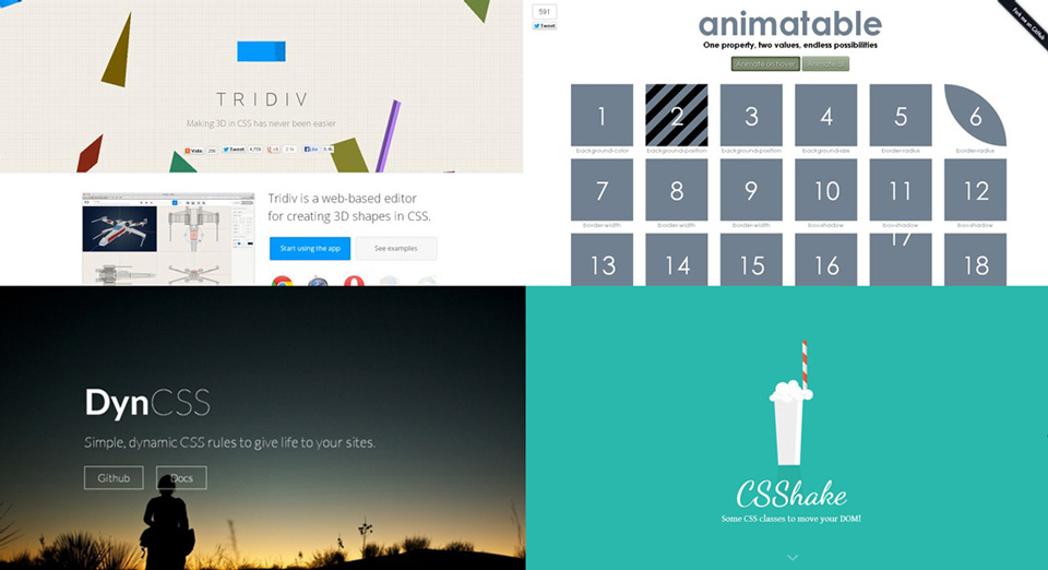 blog-constructs-css-animation-effect-libraries