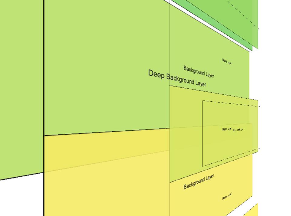 blog-constructs-css-parallax
