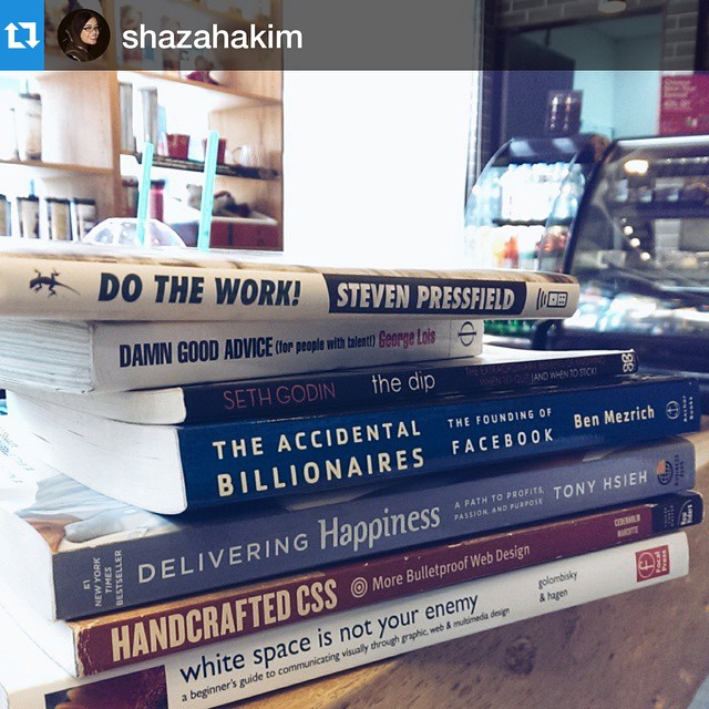 Stampede books for Anis
