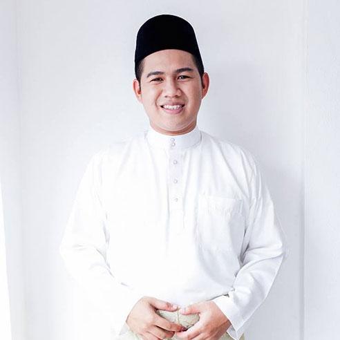Hakim, Myself