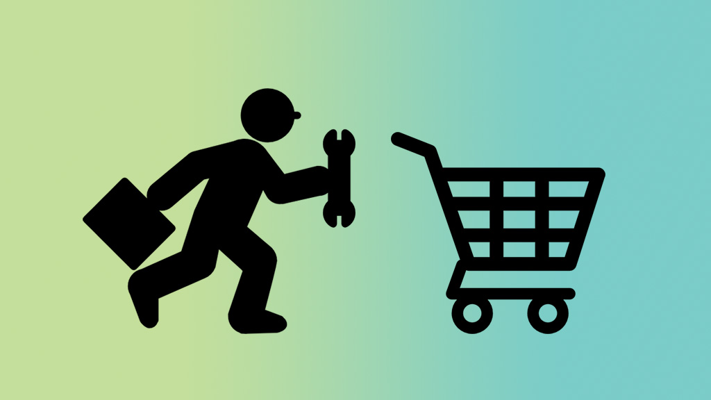 Improving Your E-Commerce Checkout Process