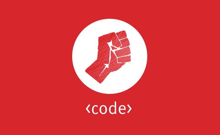 Code Archives | Stampede