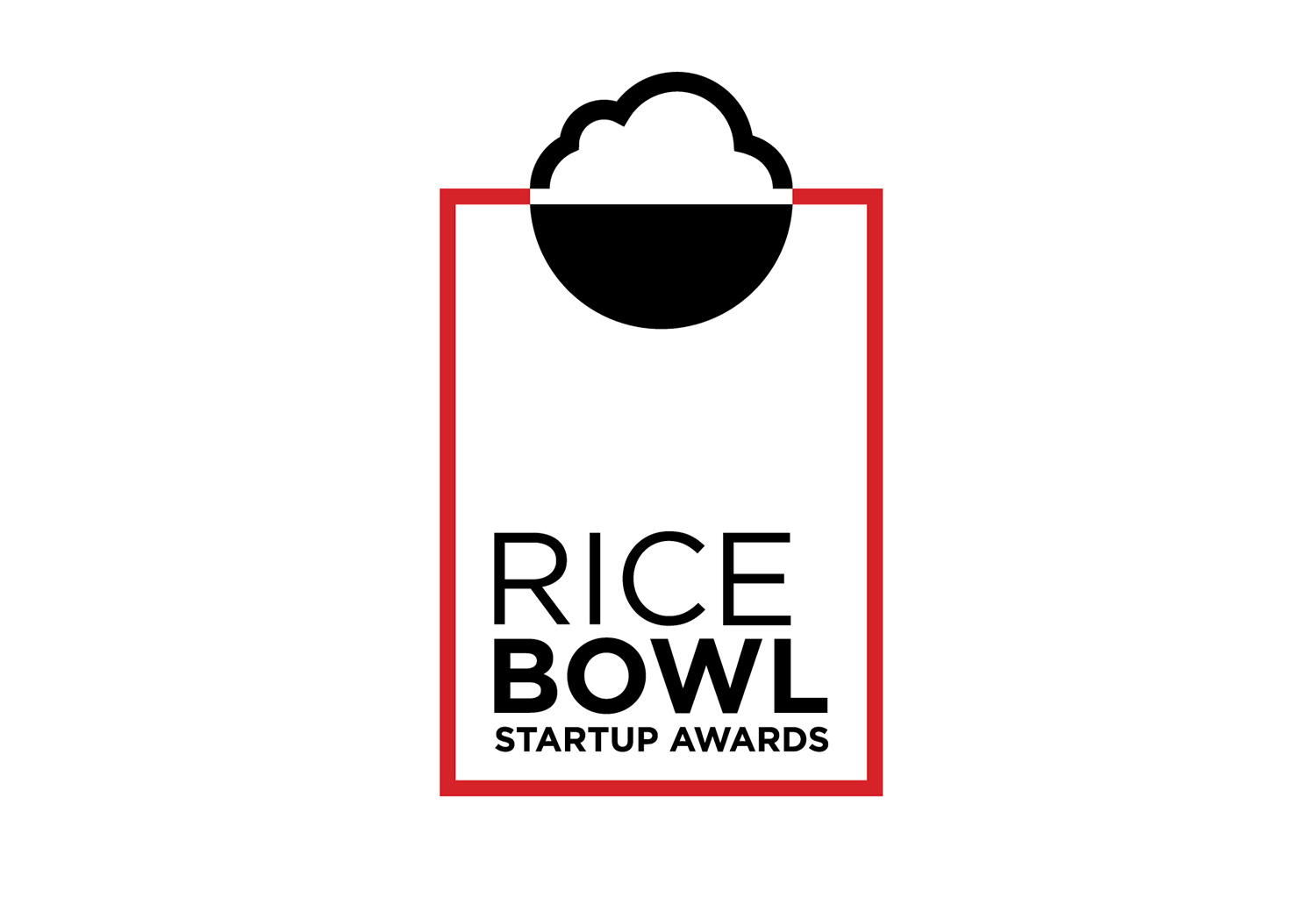 Rice Bowl Awards 2015
