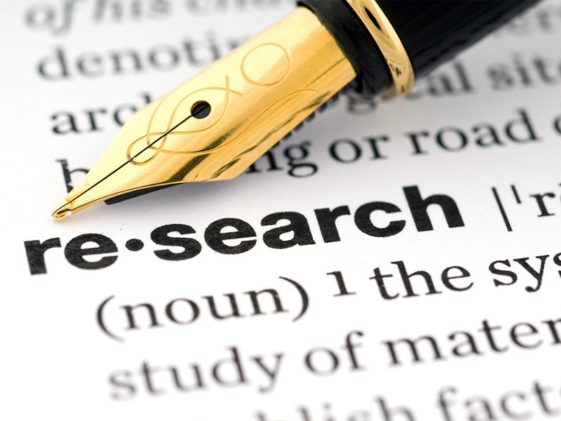 Using Keyword Research to Improve Your Online Store