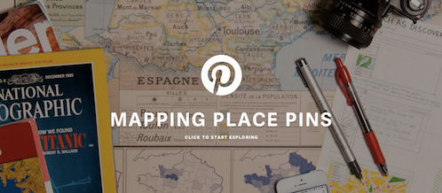 pinterest-mapping-place-pins