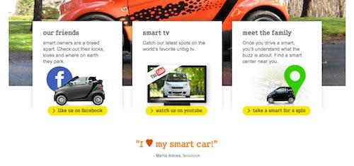 smart-usa-02