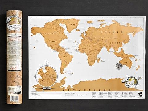 burst-map