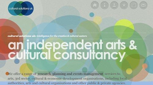 cultural-solutions-uk
