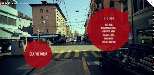 parallax-360-long-street