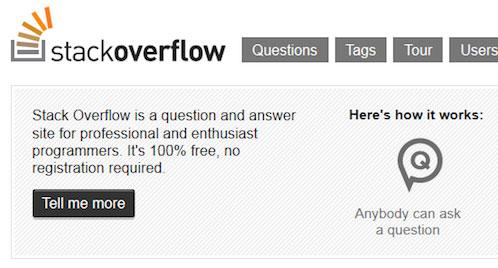 stack-overflow-stampede