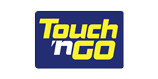 Touch N' Go