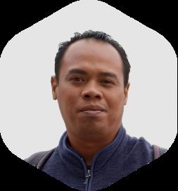 Syazwan Hakim