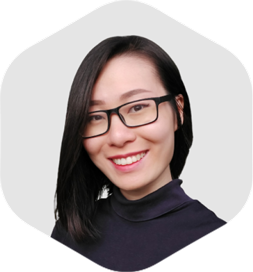 Stephanie Wan