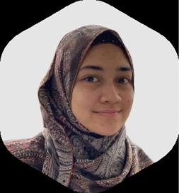 Yasmin Raihan